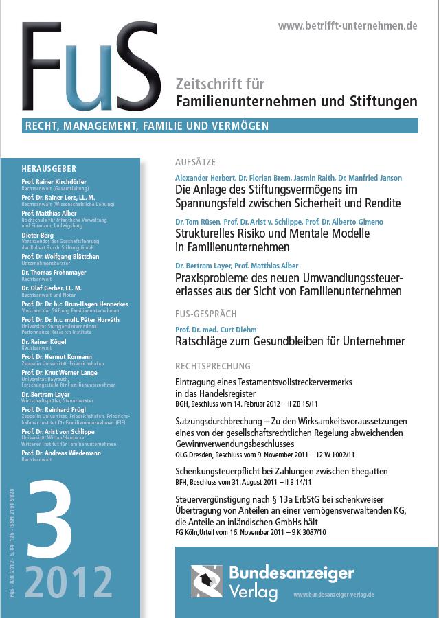 FuS-3-2012_cover