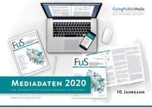 thumbnail of Mediadaten-FuS20-200127
