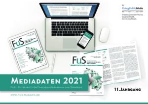 thumbnail of Mediadaten-FuS-2021